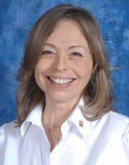 Emilie Christiansen