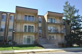 Residential Sold: 11925 Parklawn Drive #101