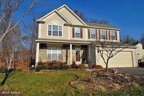 Upper Marlboro MD Residential Sale Pending: $435,000
