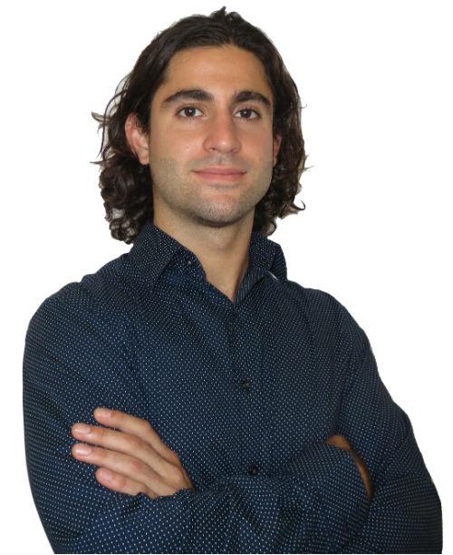 Sami Salim, Broker, 954-865-5411, Global Real Estate Advisor
