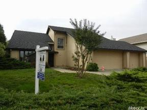 Residential Sold: 8176 Woodlake Hills Drive