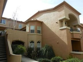 Residential Sold: 1900 Danbrook Dr #1523
