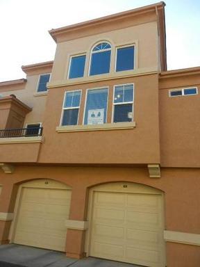 Residential Sold: 1900 Danbrook Dr #1525