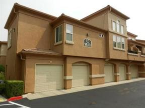 Sacramento CA Residential Sale Pending: $269,000