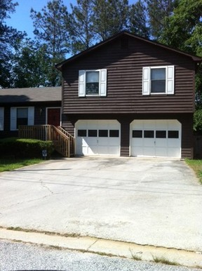 Lots And Land Sold: 5455 BRANDON CT