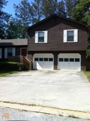Lease/Rentals Rented: 5455 Brandon Court