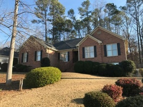Lots And Land Sold: 5390 TANAGER TERRACE