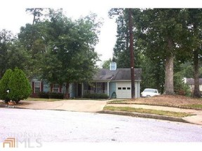 Lease/Rentals Leased: This home has been leased.