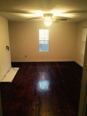 Lease/Rentals Leased: This property has been rented