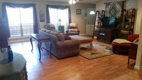 Fort Worth TX Residential Active: $125,000