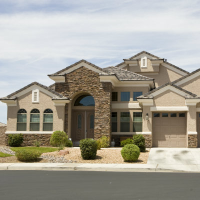 Tremendous Search By Area Stephen Arnold 719 469 9021 Pueblo Co Beutiful Home Inspiration Truamahrainfo