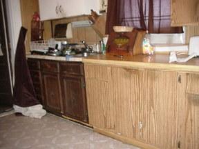 Residential Sold: 8153 Groveland Station Road (Rte 63)