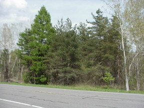 Lots And Land Sold: State Route 15