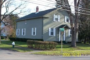 Residential Sold: 365 Seneca Road