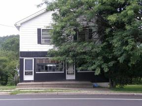 Auction Sold: 149 Main Street