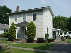 Residential Sold: 10 Elm Street