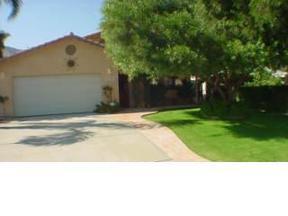 Residential Active: 51905 Avenida Vallejo </b><br>La Quinta