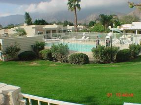 Lease/Rentals Lease: 48530 Via Amistad