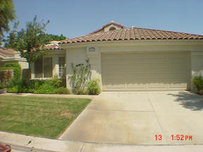 Lease/Rentals Rented: 43666 Via Magellan Drive