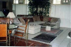 Residential Sold: 242 Desert Falls Dr