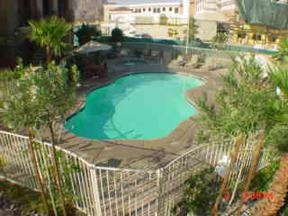 Lease/Rentals Rental: 50-700 Santa Rosa Plaza #7