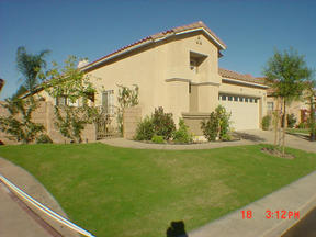 Lease/Rentals Rental: 79858 Carmel Valley Avenue