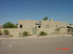 Lease/Rentals Leased: 77860 Calle Chihuahua