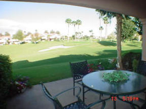 Lease/Rentals Lease: 2250 South Palm Canyon #44