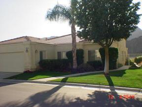 La Quinta CA Lease/Rentals Lease: $3,800