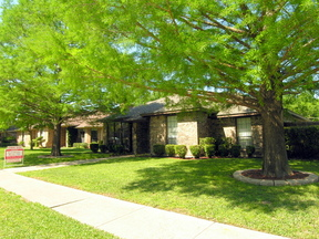 Residential Sold: 700 Stoneybrook