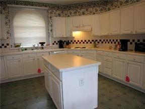 Residential Sold: 2506 Sherbrooke Lane