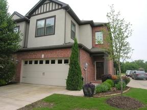 Residential Sold: 887 Caballero Lane
