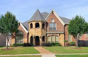Residential Sold: 2005 Creekway Dr