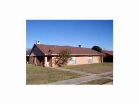 Residential Sold: 3429 Jewel Street