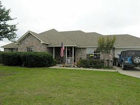Residential Sold: 1875 N Meadow Circle