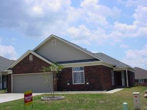 Residential Sold: 8017 Silverado Drive