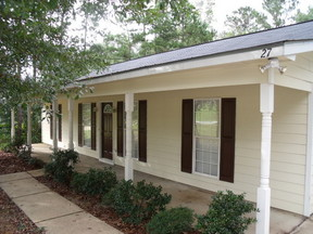 Residential Sold: 27 Mann Street