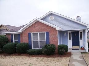 Residential Sold: 5828 Glenlake Ct.