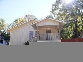 Residential Sold: 849 Greenridge Rd