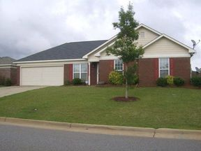 Columbus GA Lease/Rentals For Lease: $1,395