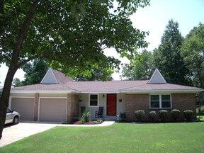 Residential Sold: 6830 Buckhorn Dr