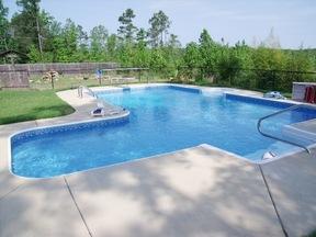 Residential Sold: 653 Reynolds Rd