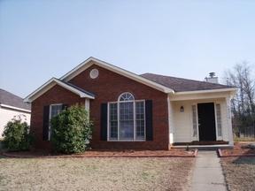 Residential Sold: 5714 Stoneridge Dr