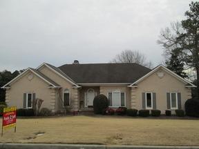 Residential Sold: 6528 Mallard Dr