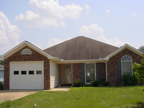 Residential Sold: 6526 Middleburg Dr