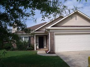 Columbus GA Residential For Lease: $1,195