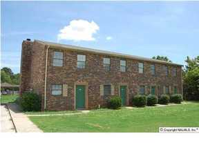 Extra Listings Sold: 4923 Cotton Row