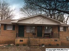 Extra Listings Sold: 2503 Hill Street