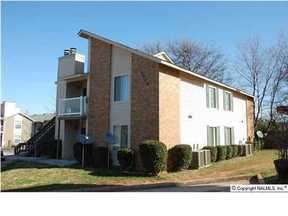 Extra Listings Sold: 4419 Bonnell Drive