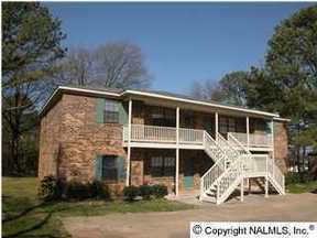 Extra Listings Sold: 4500 Bonnell Drive